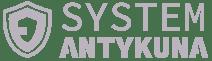 System Antykuna
