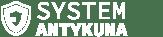 Antykuna logo
